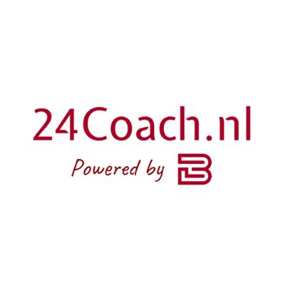 24coach logo