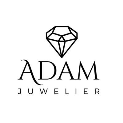 adam juwelier logo