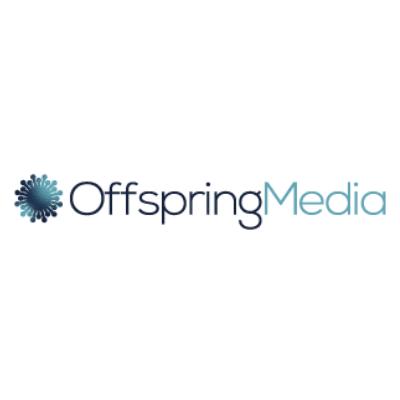 offspring media logo